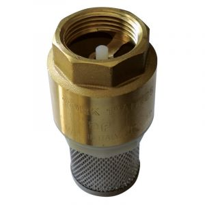 Crpine laiton 26x34 - RACO EXPERT