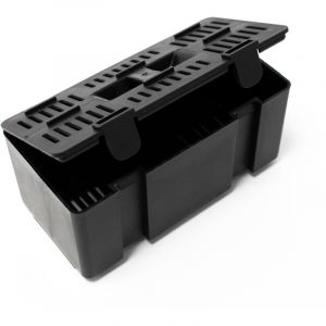 SunSun Pièces de Rechange Pompe de filtre CUF-2500/5000/6000 cartouche