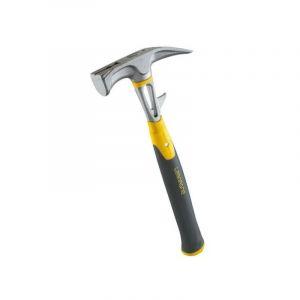 Leborgne - Marteau de charpentier / mobiste NAnoVIB