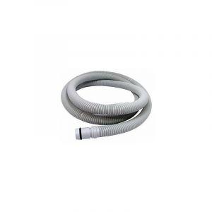 Flexible tuyau d'évacuation tuyau vidange pour Lave-vaisselle Bosch 496925 - BOSCH, GAGGENAU, NEFF, SIEMENS, VIVA