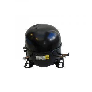 Compresseur 155/160w R600a 220/240v~50 MK4A5QR1U Pour REFRIGERATEUR - WHIRLPOOL