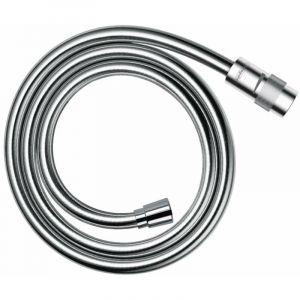 Isiflex- Flexible de douche 160 cm avec contrôle de débit (28248000) - HANSGROHE