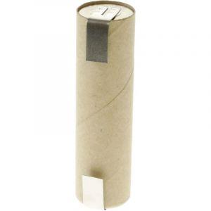 XCell EVE18650+LFU Pile rechargeable spéciale 18650 cosses à souder en U LiFePO 4 3.3 V 1100 mAh