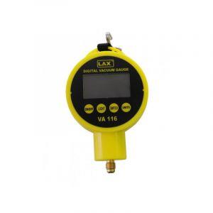 Vacuomètre digital VA116 - MULTITANKS