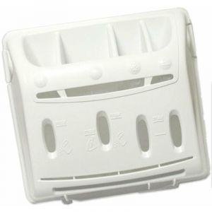 Boite A Produits Pour Lave Linge Fagor - 55X9628