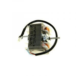 Moteur Rotation Sens Sam 50289193000 Pour HOTTE - ARTHUR MARTIN ELECTROLUX
