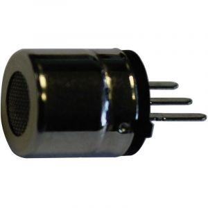 Capteur de rechange pour GD 383 Y08230 - DOSTMANN ELECTRONIC