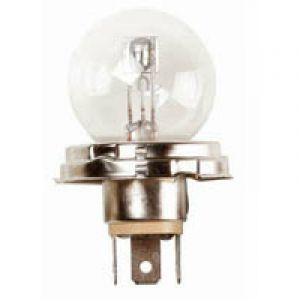 Ring - 1 Ampoule R2 12V 4540W ASY P45T Code