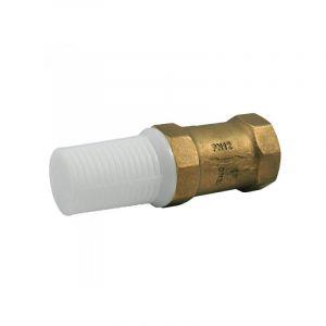 Clapet crépine BLOCK - 1 de Codital - Clapet anti-retour