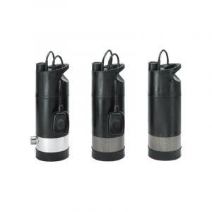 Pompe immergée automatique type SBA 3-45 M - GRUNDFOS