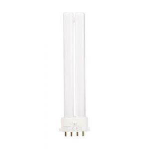 Fluo Master Pl-S 9W 4000K 4Br Philips 260963