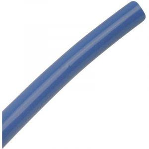 Tuyau dair comprimé Polyéthylène ICH PE 06 X 04/51 noir Ø extérieur: 6 mm Ø intérieur: 4 mm Pression maxi: 13 bar 50 m