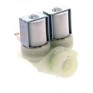 TWINSTAR, Electrovanne Lave-Linge 2V *