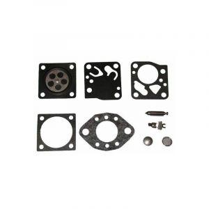Membrane carburateur RK-14HU Tillotson ( kit complet)