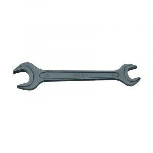 Gedore Clé à fourche double 41x46 mm - 895 41x46