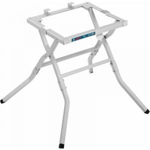 Bosch - Piètement pour scie circulaire sur Table Bosch GTS10J - GTA 600