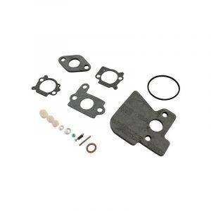 Kit membrane + joint de carburateur BRIGGS ET STRATTON 692703 - 792383 - 499685 - UNIVERSEL