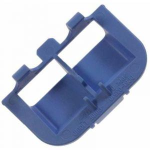 Guide Bac Liquides DC61-03510A Pour LAVE LINGE - SAMSUNG