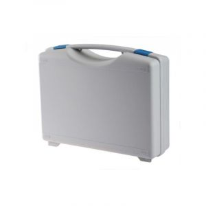 Malette, matière Polypropylène, Dimensions externes 360 x 450 x 140mm - RS PRO