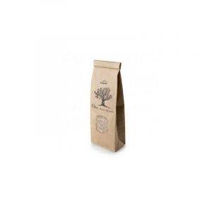 SCIURE DE BOIS D'OLIVIER FUME100GR - LACOR