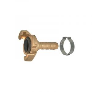 LACME Raccord express RAC 260 - 351800