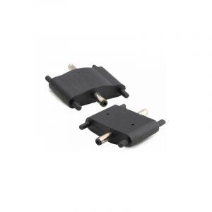 Kit Réglette LED aluminium 1m 144 LED SMD blanc neutre avec alimentation - OHM-EASY LED LIGHTING