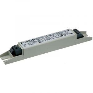 Ballast d'éclairage Electronique 1 x 14 ? 24 W (fluorescent), 18 ? 24 W (CFL)
