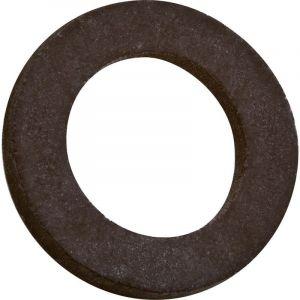 Joint caoutchouc intérieur 22x30x2 pour 26x34 coque 5 pièces NOYON & THIEBAULT