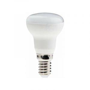 Ampoule led R39 E14 3 Watts équivalent 25 Watts   Blanc Chaud (3000K) - KANLUX