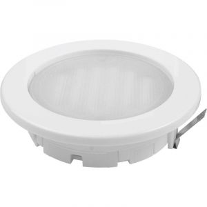 Collerette Ampoule à économie dénergie GX5.3 Megatron MT76300 7 W blanc