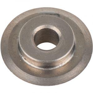 Molette de rechange inox V2A pour coupe tube 104.5050, 11mm 16.07 - Kstools