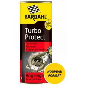BARDAHL turbo protect réf: 3216 325ml