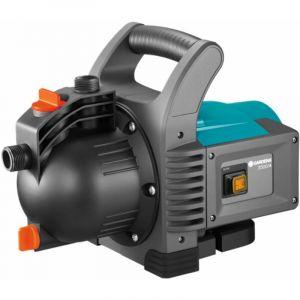 FP - Pompe de jardin 3500/4 01709-61