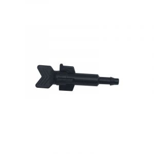 Goutteurs démontables 0-6L/HX25 1221-25DZ - RACO EXPERT