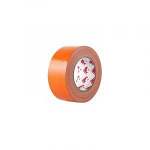 TOILE ORANGE 33X48ML 3119 - SCAPA FRANCE