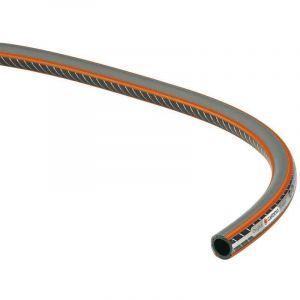Tuyau Highflex Schl.10x10(3/4)50 m, o.A, 18085-22 (Par 50) - GARDENA