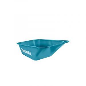 Makita Cuve basculante - 199008-0