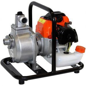 Pompe à eau thermique, 52 cm3, 10 m3 par heure - GT GARDEN