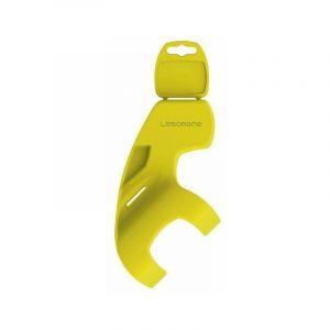 95fce927c499 Porte-marteaux nanovib bp110n LEBORGNE 494110