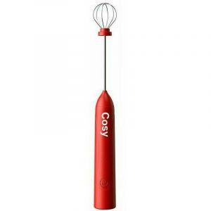 Lampe Solaire Extérieure LED Sol Décoration Sans Fil 6pcs Lampes Torches Etanche Eclairage Solaire Extérieur Pour Chemins Pelouse - Blanc chaude. - DONTODENT