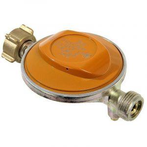 Détendeur gaz propane - OSE
