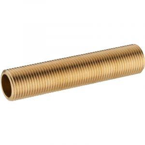 traversée de cloison 15x21 long.100 mm - NOYON & THIEBAULT