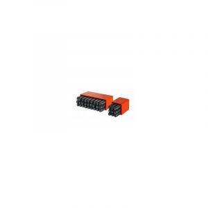 Marque A Frapper Alpha.101027 05 - OUTIFRANCE