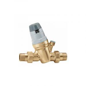 Reducteur de pression sans manometre 1 1/4'' - BANYO