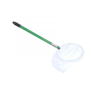 Filet volière ø18cm - VADIGRAN