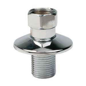 Raccord M-F Dt 3/4-1/2 /2 2107