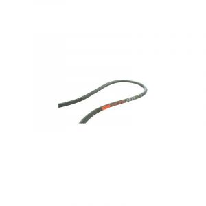 COURROIE AA110 - Courroie lisse héxagonale 2847 mm - UNIVERSEL