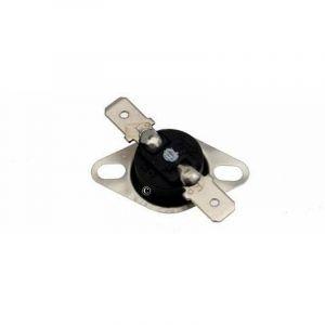 Thermostat Klixon Nc150D Brandt