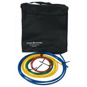 Kit tube plastique à cintrer - PLOMBSERVICE