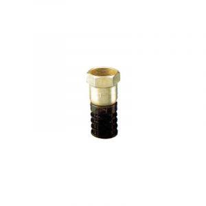 Socla - Clapet crepine fioul Femelle 26x34